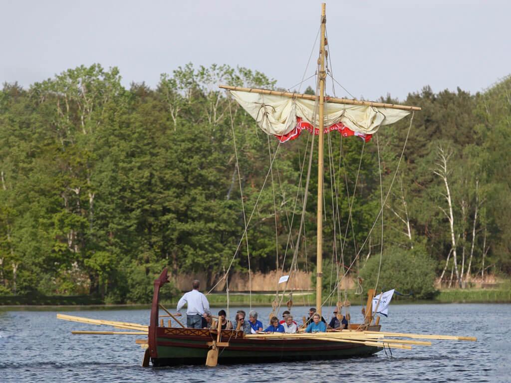 FAU-Foerderprojekt-Roemerboot