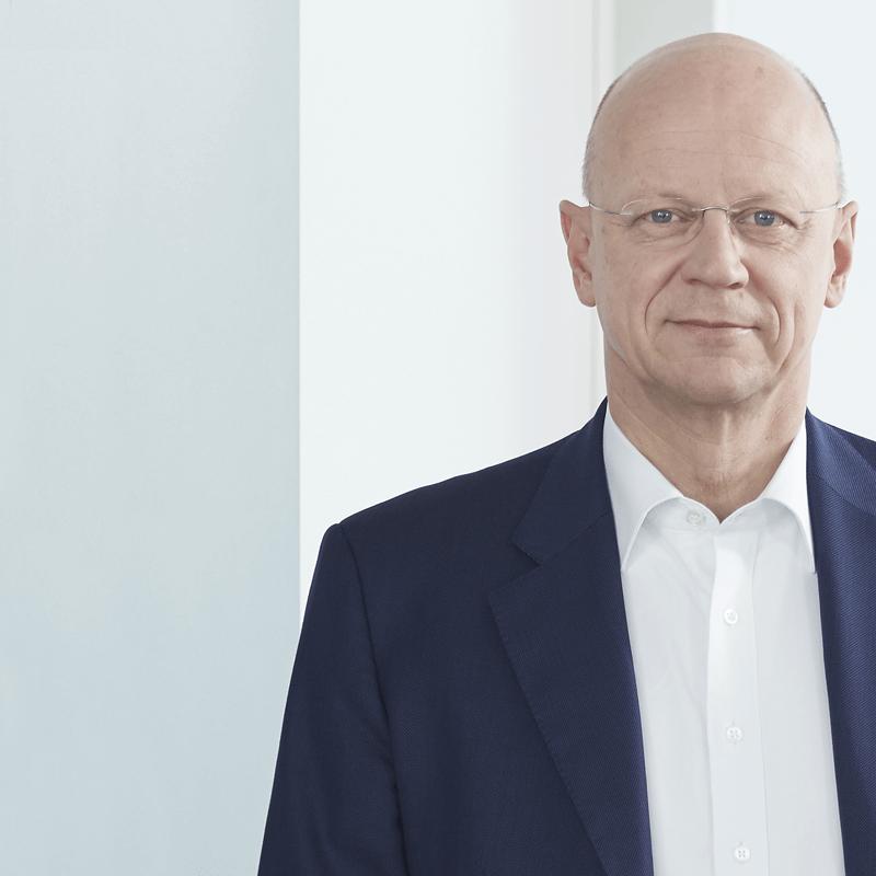 Universitaetsbund Ralf P. Thomas Simon-Katzer Mobile